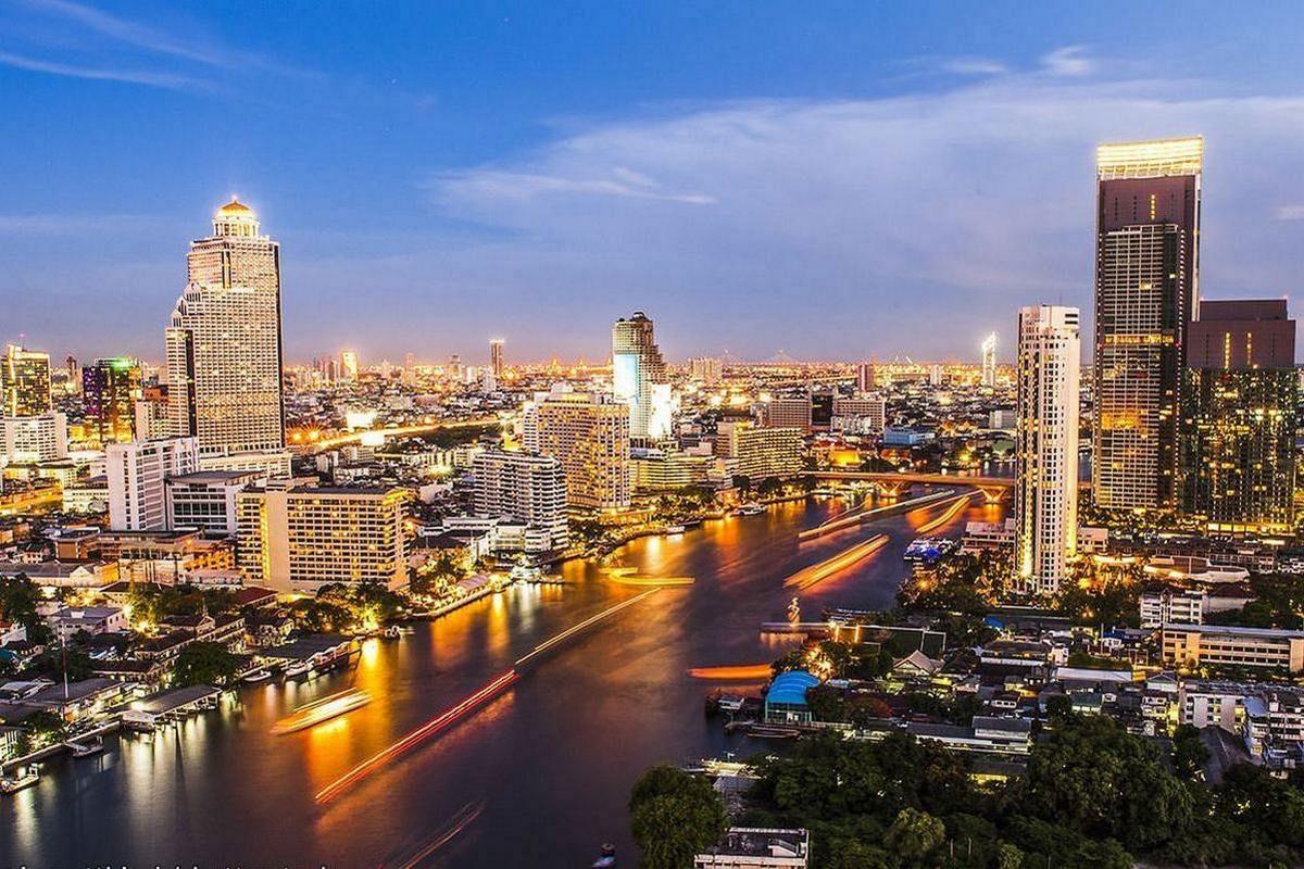 bangkok-noca-target54