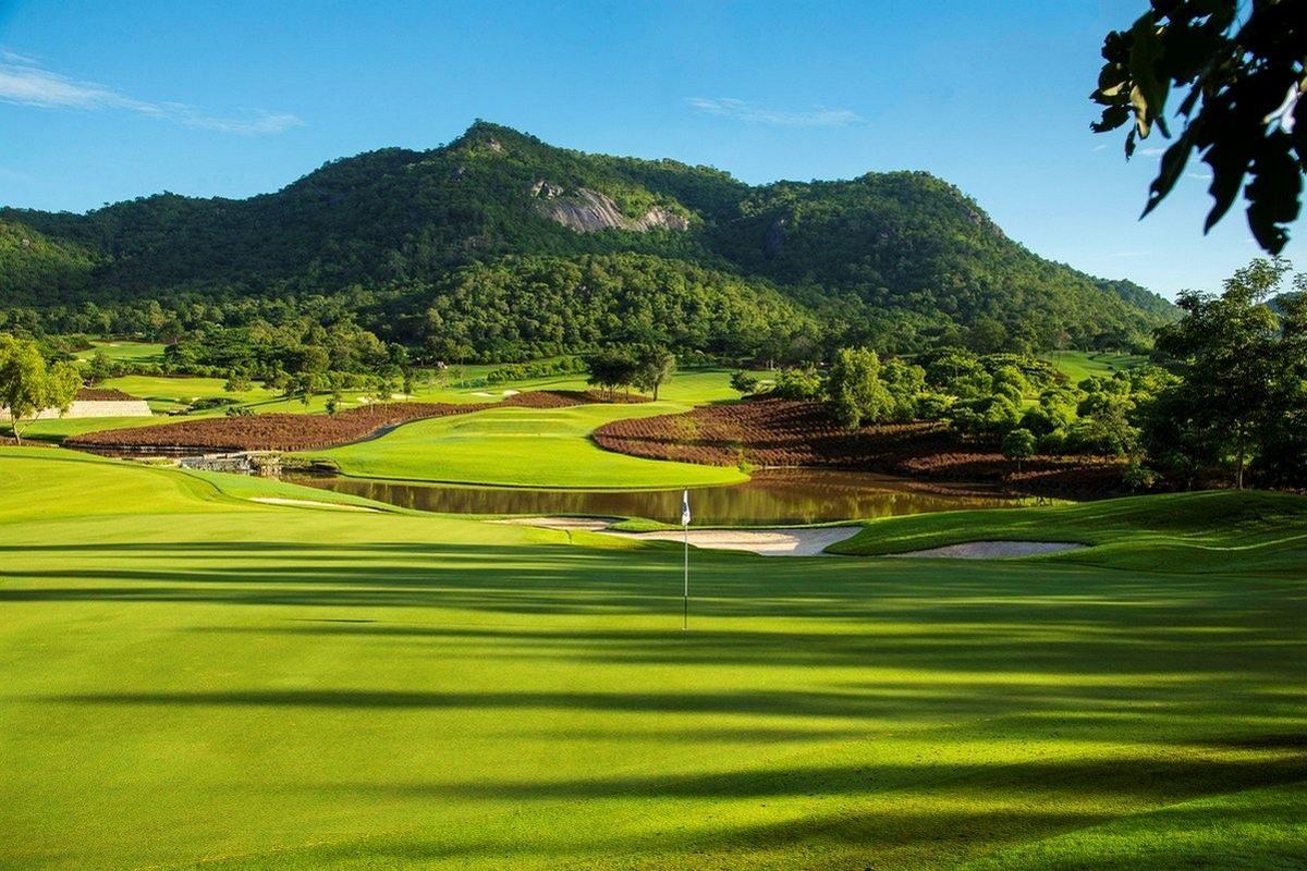 black-mountain-golf-target54