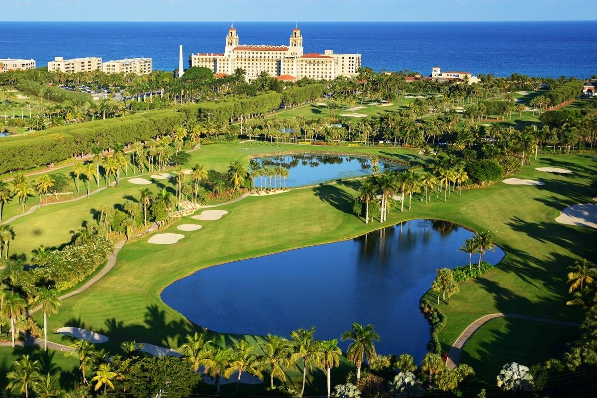 breakers-history-luxury-golf-photo-golf-course