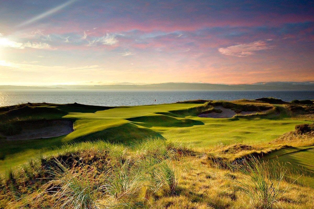 castle-stuart-golf-target54