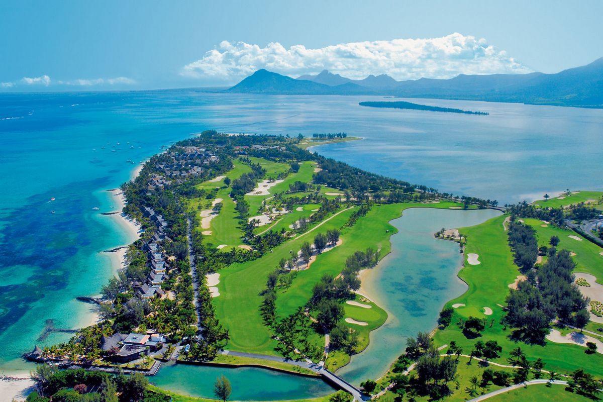 le-paradis-golf-target54