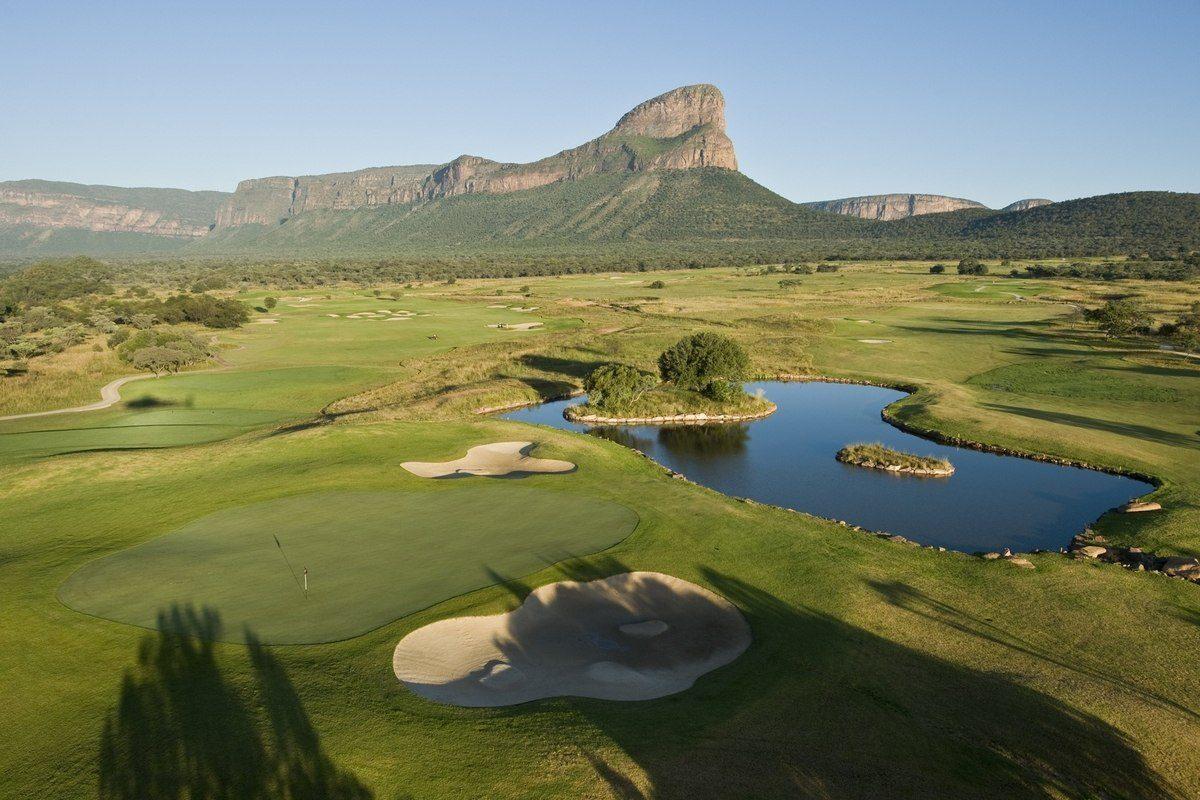 legend-golf2-target54
