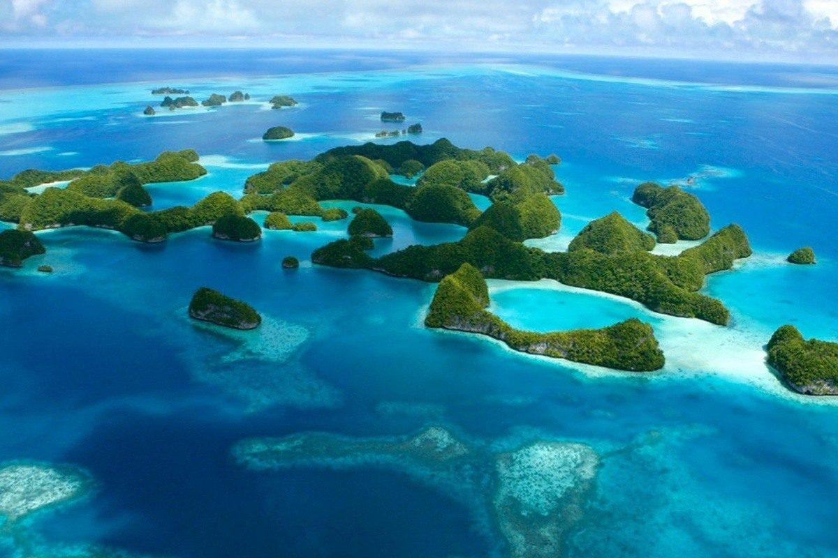wyspy-w-tajlandii-target541