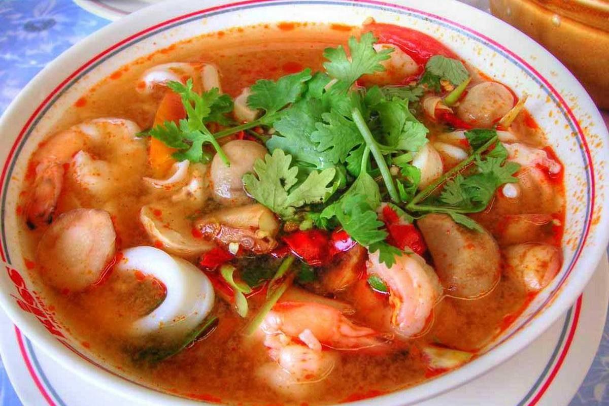 zupa-tom-yam-kung-target54