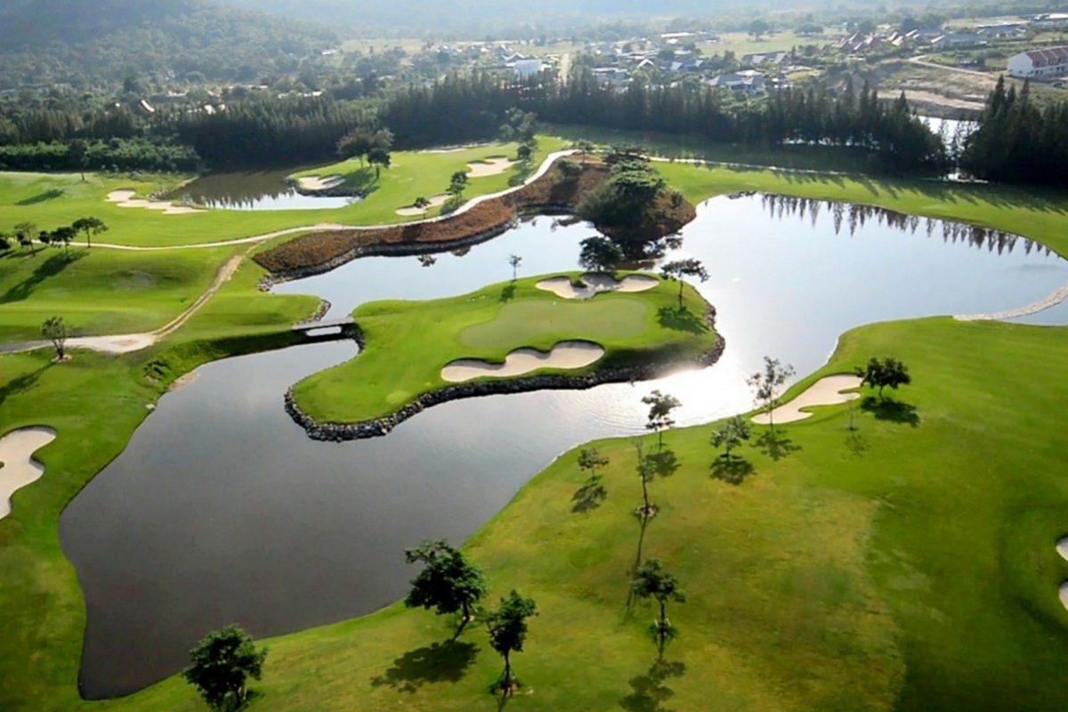 black-mountain5-golf-target54