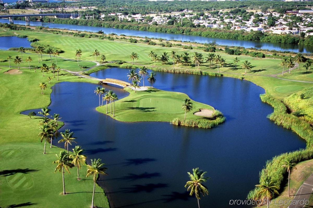 hilton-ponce-golf-target54