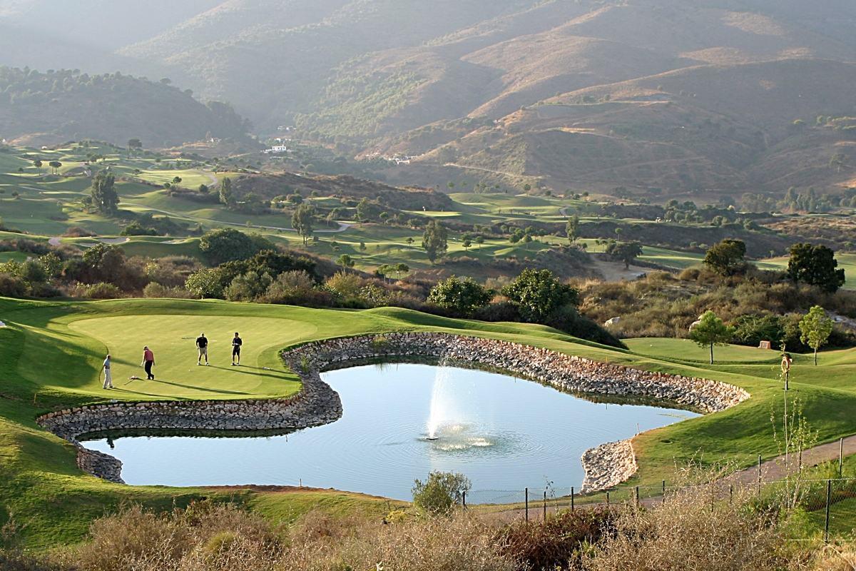 la-cala-america-golf-target54