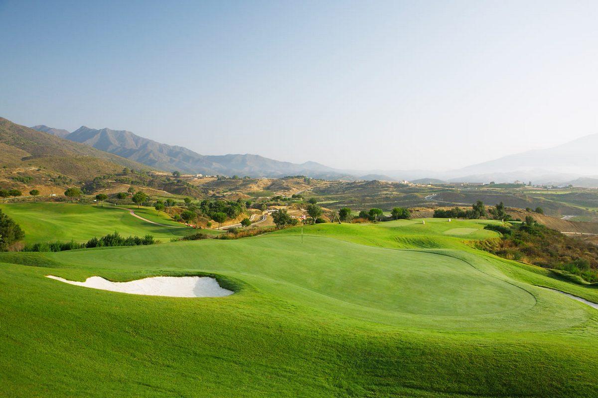 la-cala-america-golf2-target54