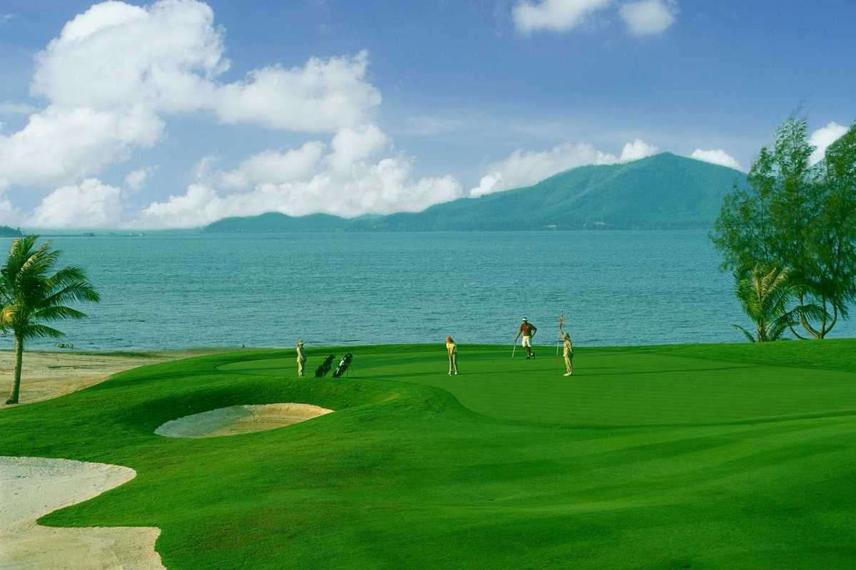 mission-hills-phuket-golf-resort-and-spa-011