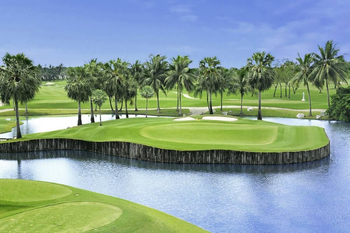 panya-golf-target54