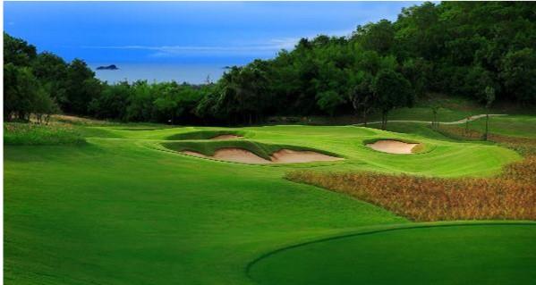 pola-golfowe-w-hua-hin-01