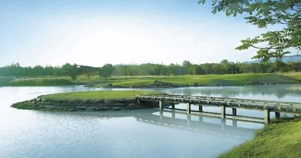 pola-golfowe-w-hua-hin-02