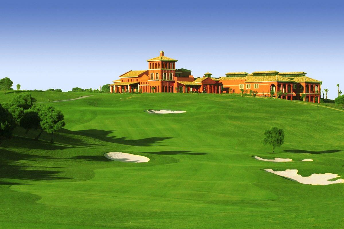 reserva-sotogrande-golf-target54