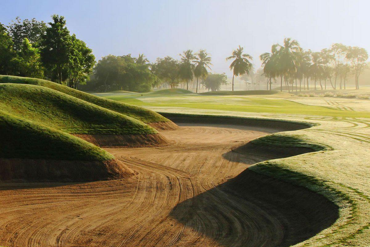 springfield-golf2-target54