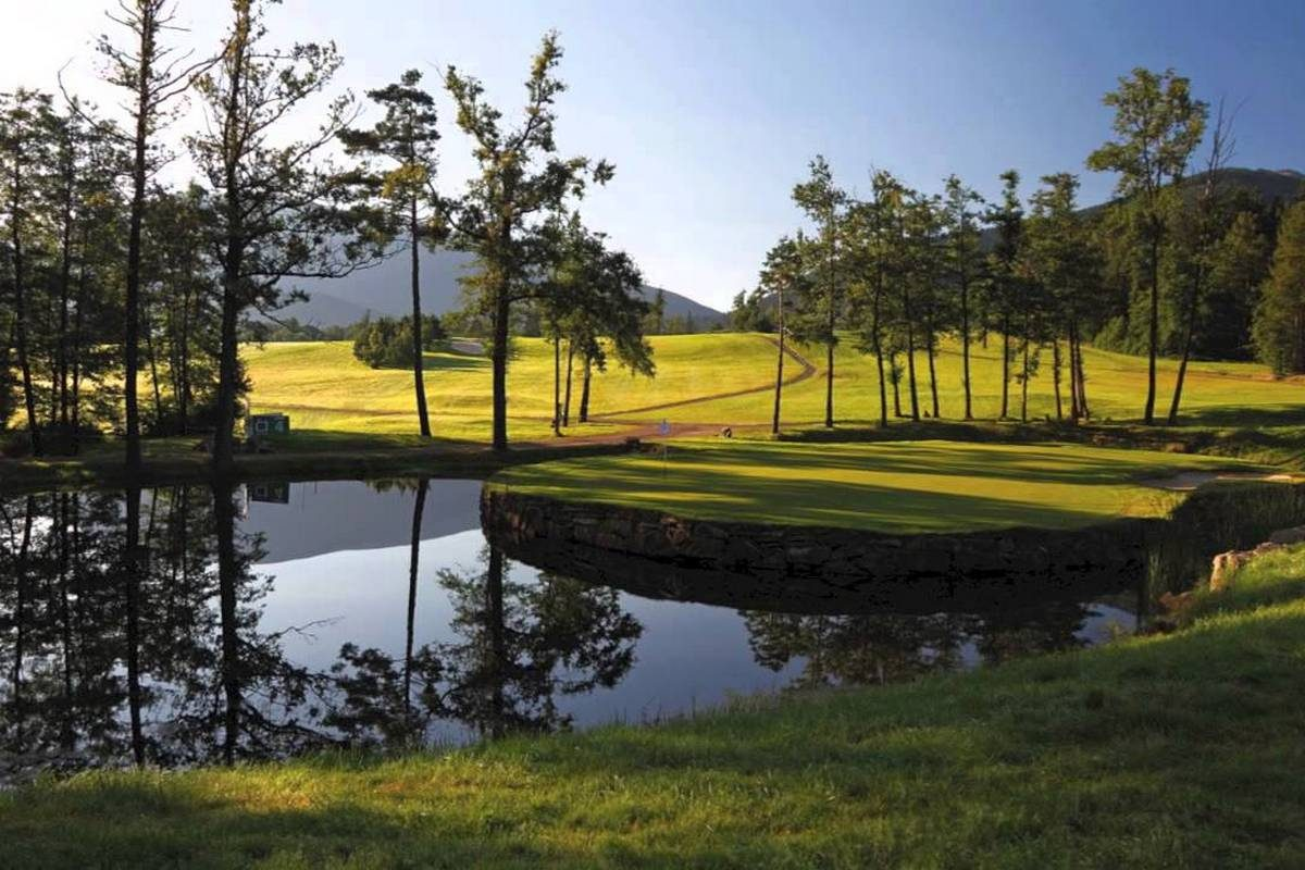 Target54-Prosper Golf 2