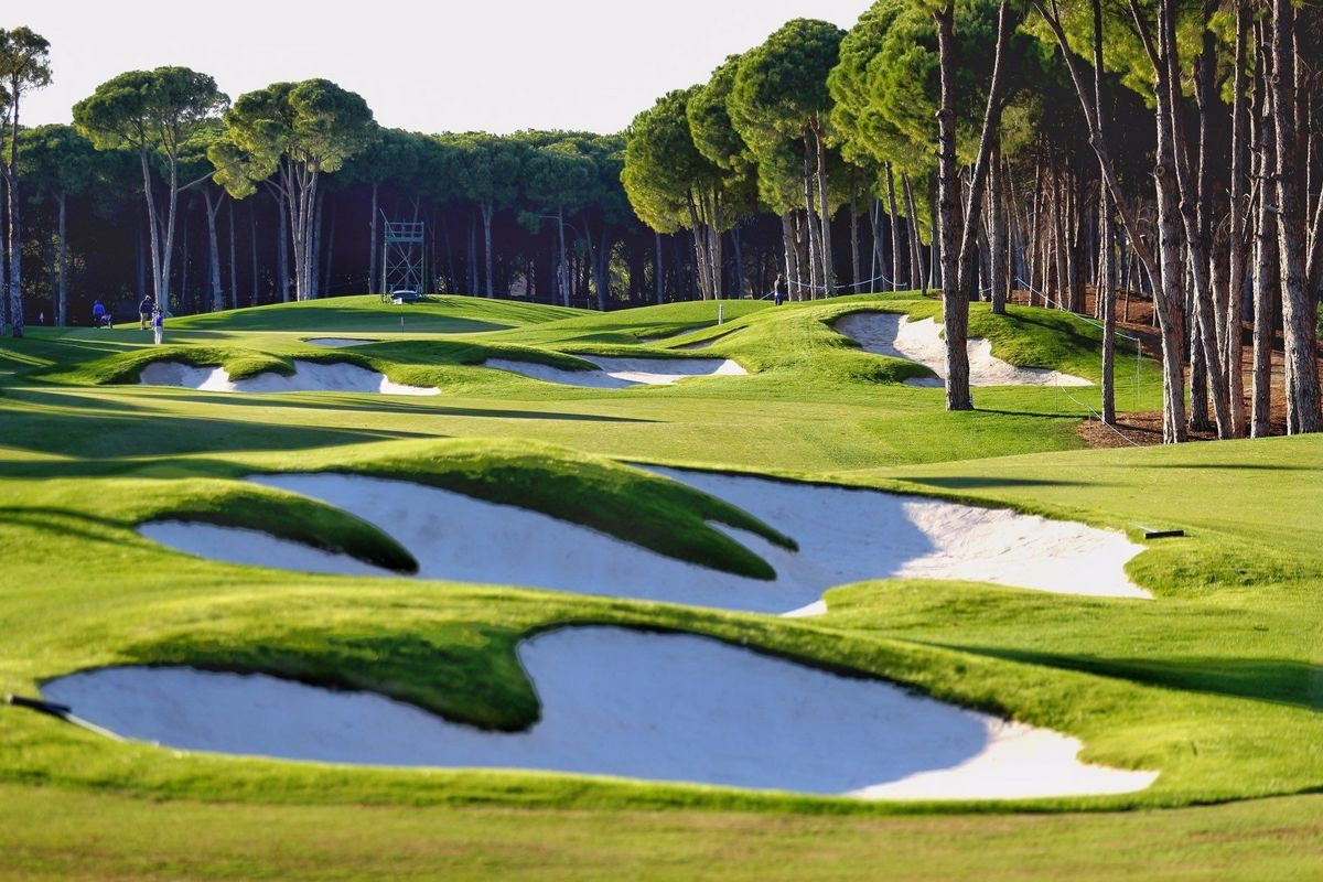 carya_golf_club_cover_picture